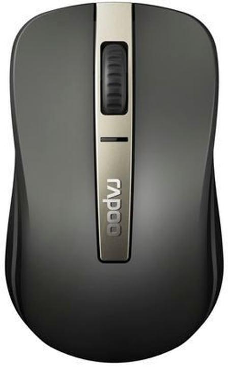 6610M Mouse Mouse Rapoo 785300141278 N. figura 1