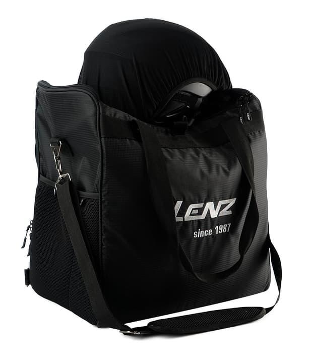 Heat Bag 1.0 Borsa da sport riscaldabile Lenz 461842500000 N. figura 1