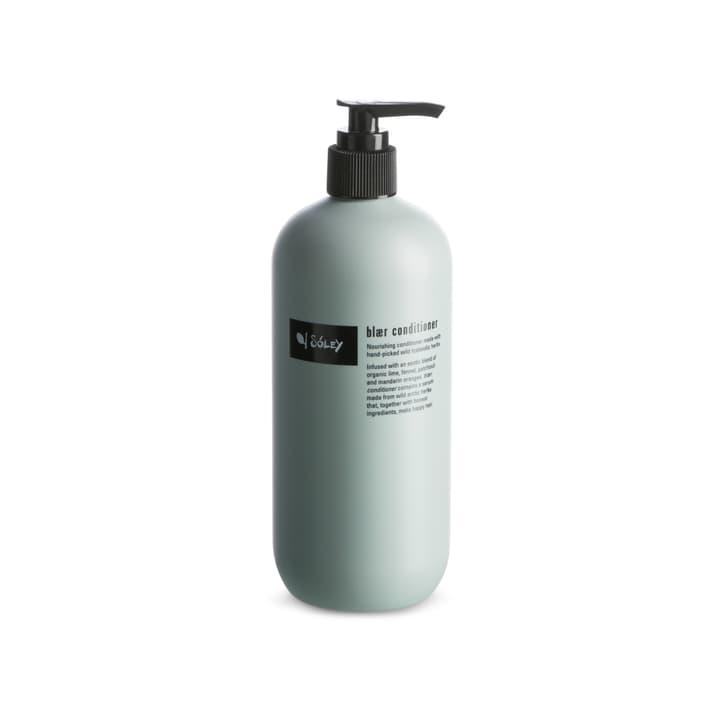 SOLEY Conditioner 500ml 374142800260 Farbe Grün Bild Nr. 1