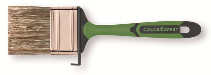 2K-Lasurpinsel 60mm Miocolor 668530000000 Bild Nr. 1