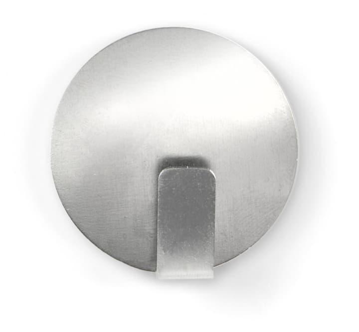 HOOKS Magnet 432014700200 Grösse B:  x T:  x H:  Bild Nr. 1
