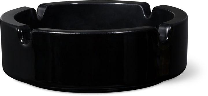 Portacenere Cucina & Tavola 701777200000 N. figura 1