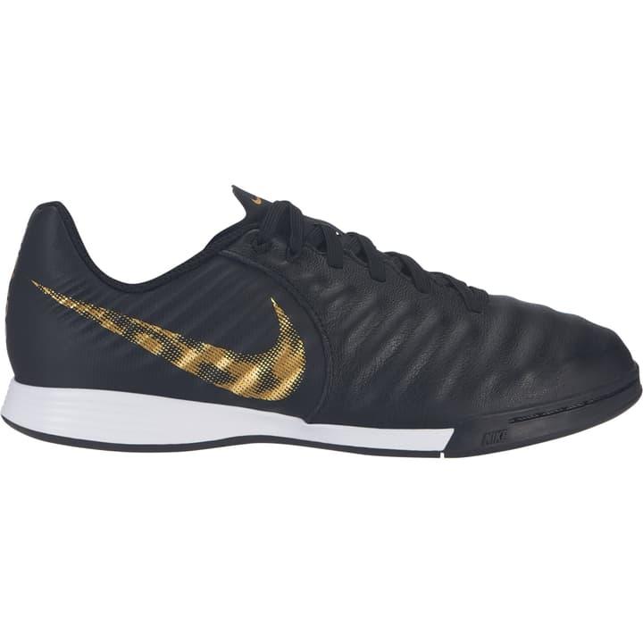 Tiempo LegendX 7 Academy IC Kinder-Fussballschuh Nike 460682033520 Farbe schwarz Grösse 33.5 Bild-Nr. 1