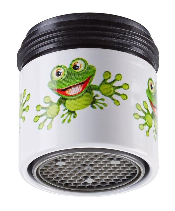 """FANTASY Strahlregler """"Frog"""" NEOPERL 675174000000 Bild Nr. 1"""
