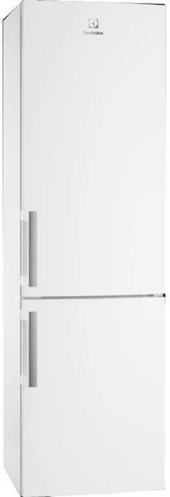 SB309 Frigorifero / congelatore Electrolux 785300137298 N. figura 1