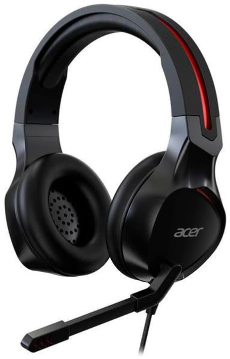 Headset Nitro Headset Acer 785300141510 Bild Nr. 1