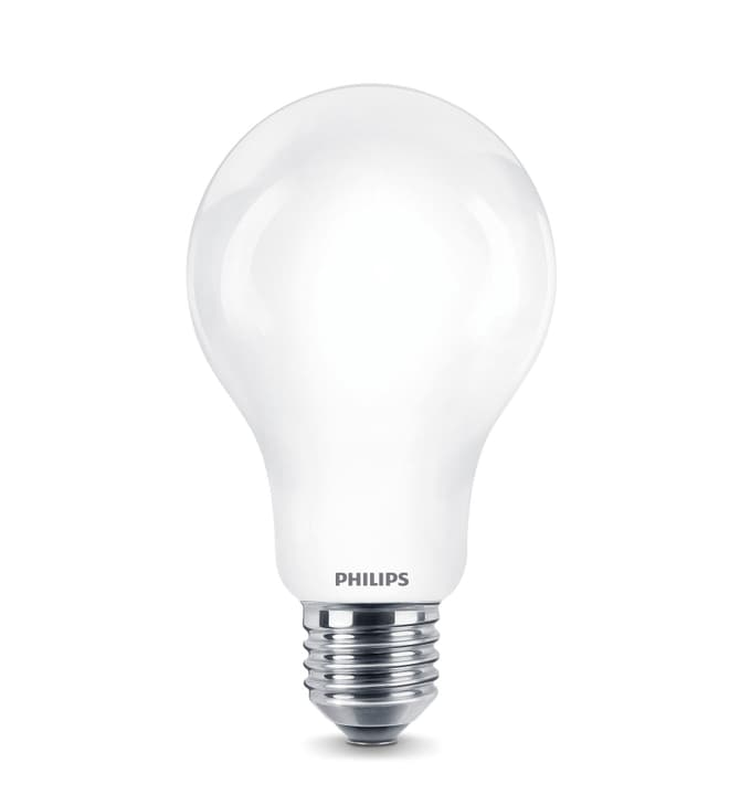LED CLASSIC LED Lampadina Philips 380044800000 N. figura 1