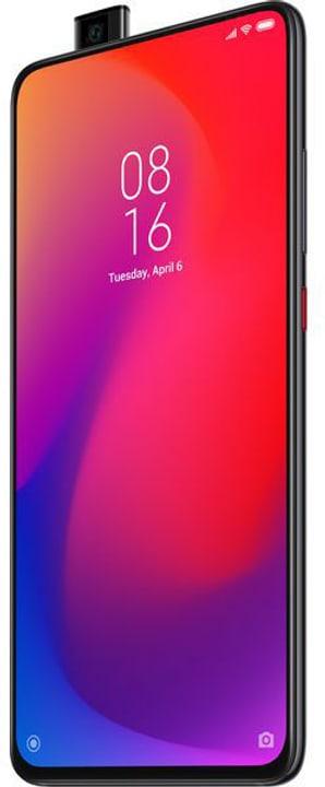 Mi 9T Pro 64 GB Red Smartphone xiaomi 785300148771 Bild Nr. 1