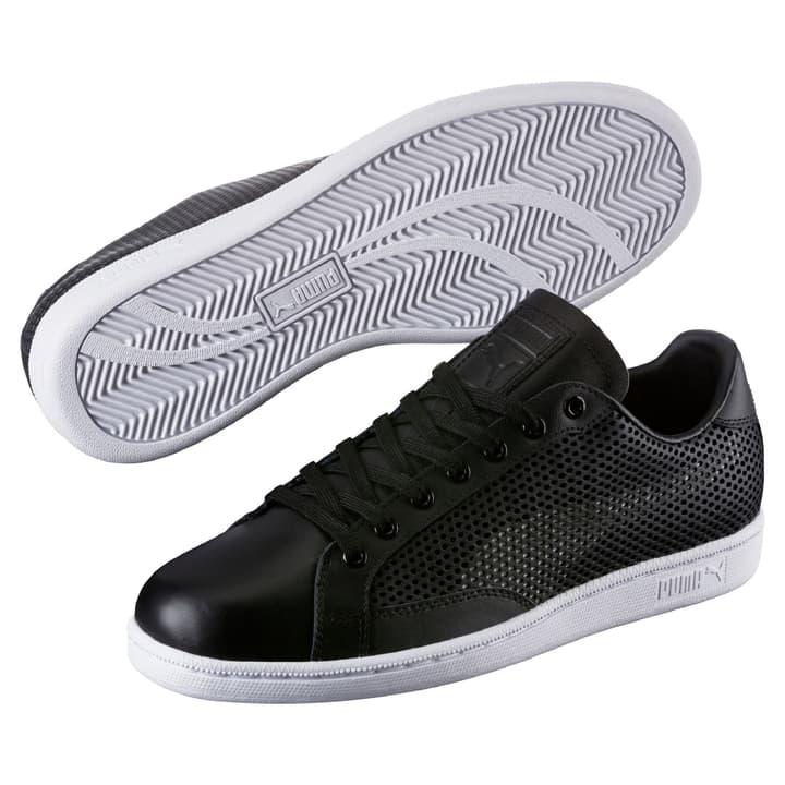 Match 74 Summer Shade Chaussures de loisirs pour homme Puma 461676540020 Couleur noir Taille 40 Photo no. 1