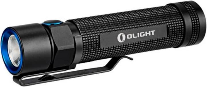 S2R lampe de poche Olight 785300149374 Photo no. 1