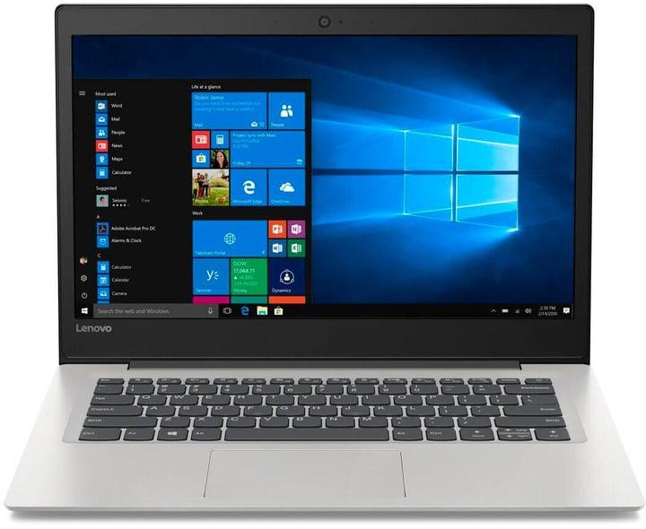 Ideapad S130-14 Ordinateur portable Lenovo 785300151953 Photo no. 1