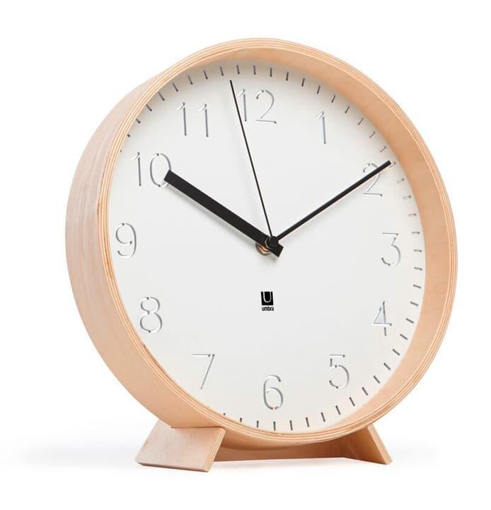 RIMWOOD Horloge murale et de table 440679200000 Photo no. 1