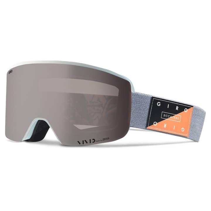 Axis VIVID Goggles Giro 494948000000 Bild Nr. 1