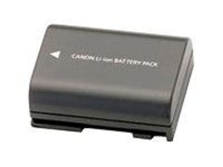 NB-2LH Accu Canon 785300125954 N. figura 1