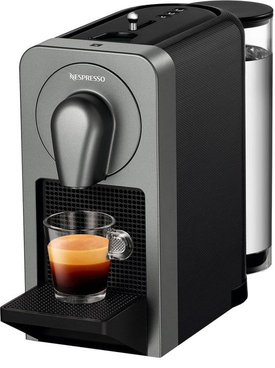 Prodigio Titan Machines à café à capsules Nespresso 717465100000 Photo no. 1