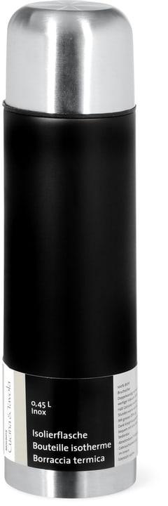 CUCINA & TAVOLA Bouteille isotherme Cucina & Tavola 702413700020 Couleur Noir Dimensions L: 24.5 cm x P:  x H:  Photo no. 1