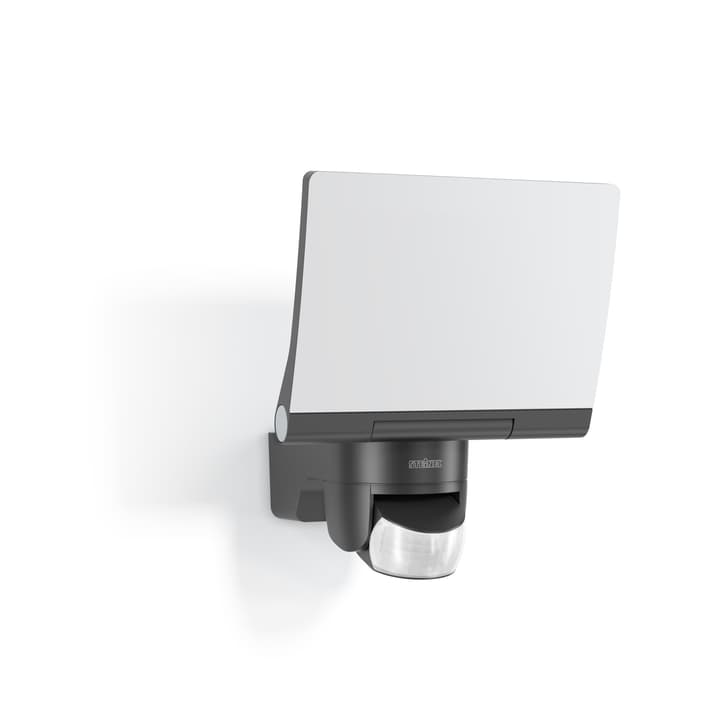 Projecteur détéction, XLED Home 2 XL Steinel 615010100000 Photo no. 1