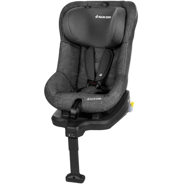 TobiFix Nomad Black Kindersitz Maxi-Cosi 621533500000 Bild Nr. 1
