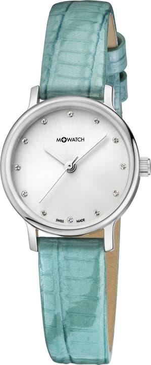 Timeless Elegance WRE.46110.LF M+Watch 760827700000 Photo no. 1