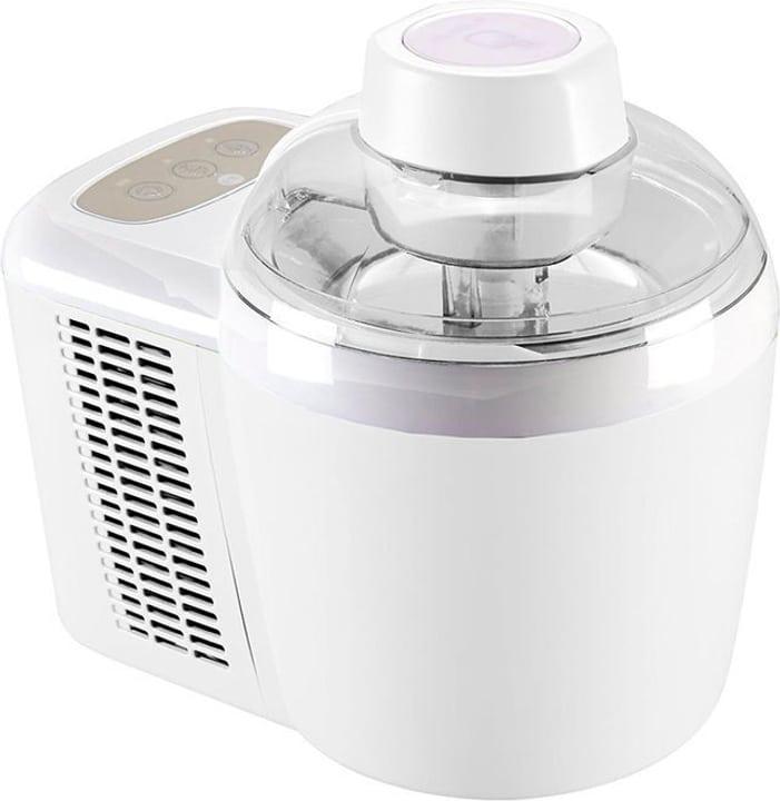 Machine à glace thermoélectrique Machine à glace Trebs 785300133026 N. figura 1