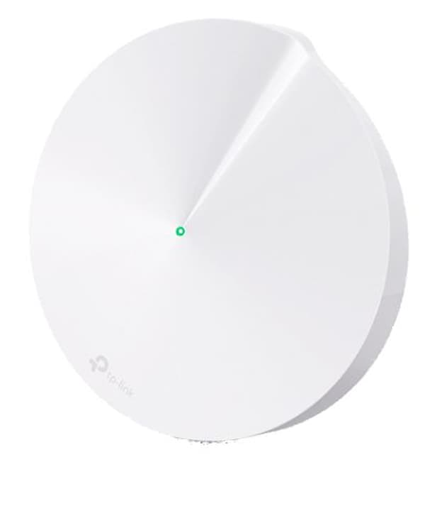 DECO M5 AC1300 Mesh Access Point TP-LINK 785300130157 N. figura 1