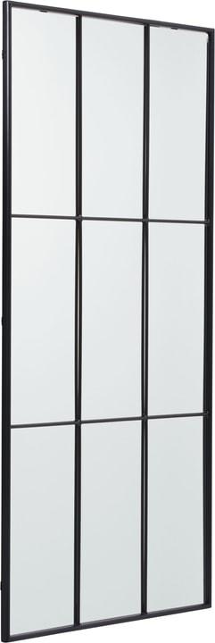 DENNIS Specchio 407111500000 N. figura 1