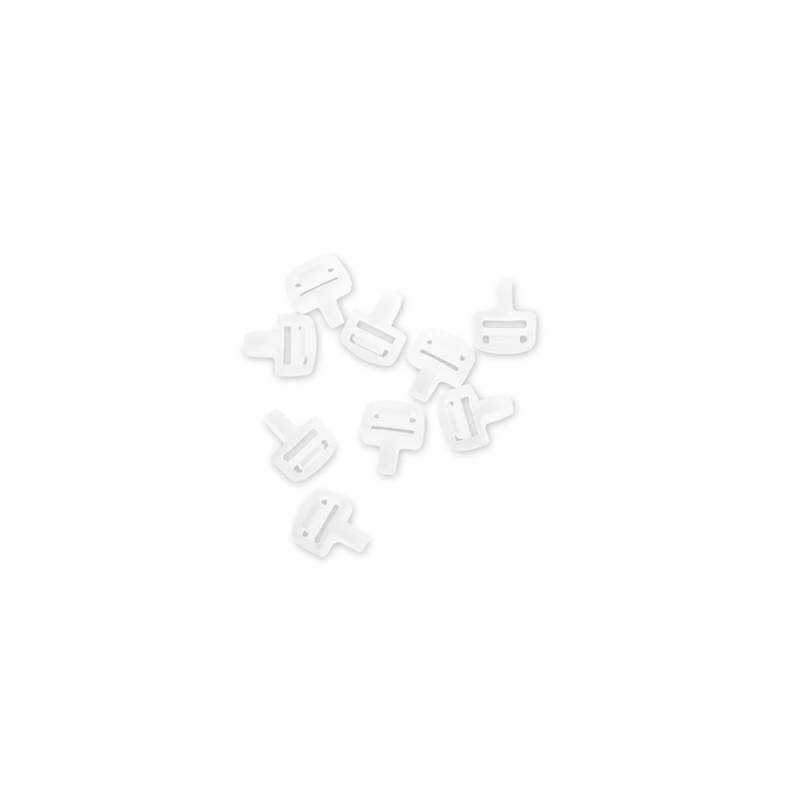 CLICK-IT MINI Glisseur avec oeillet transversal 372010900000 Photo no. 1