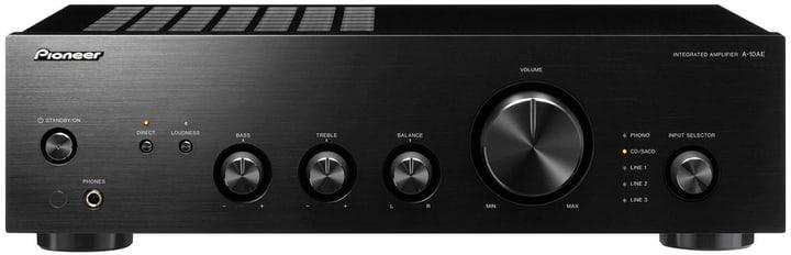 A-10AE-B - Nero Amplificatore Pioneer 785300142183 N. figura 1