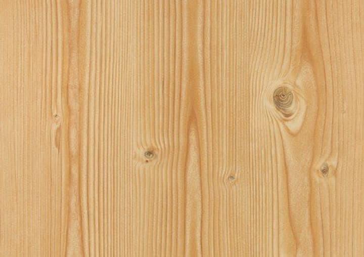 Feuilles autocollantes de décoration pin noueux, clair D-C-Fix 665845000000 Taille L: 200.0 cm x L: 45.0 cm Photo no. 1