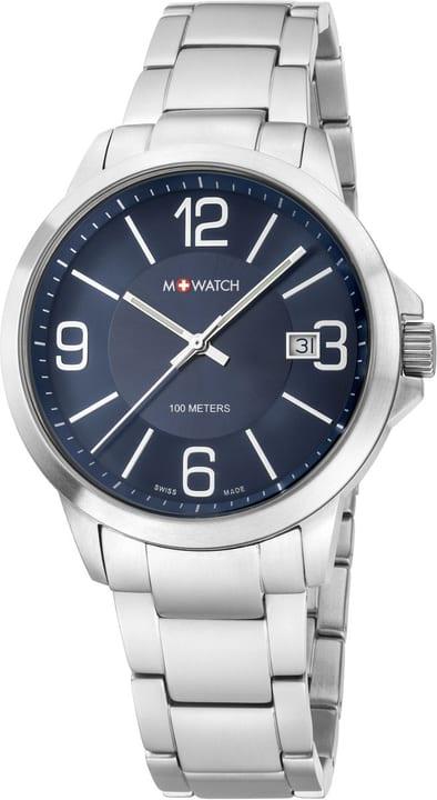 Titan WBH.36240.TJ Armbanduhr M+Watch 760825700000 Photo no. 1