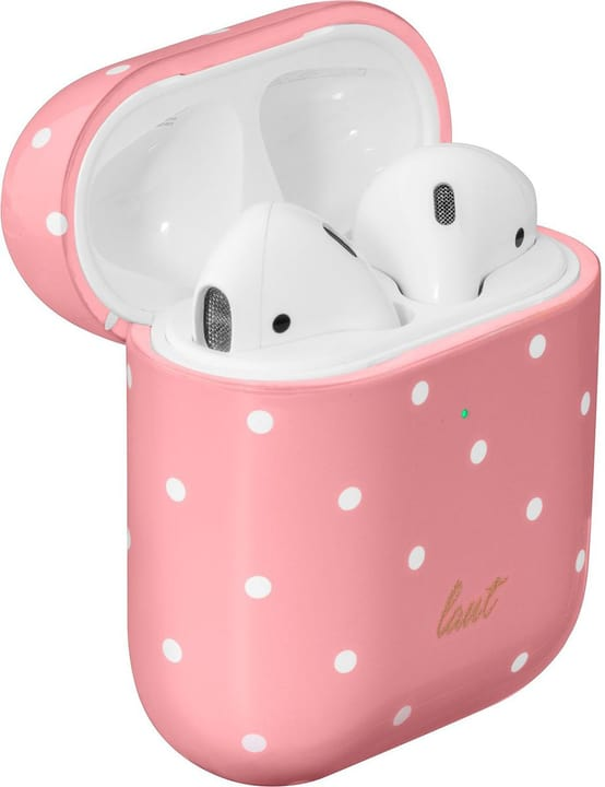 Dotty for AirPods - Pink case Laut 785300150426 Photo no. 1