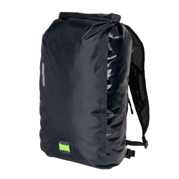 Light Pack Wasserdichter Leichtgewichtsrucksack Ortlieb 46023860000016 Bild Nr. 1