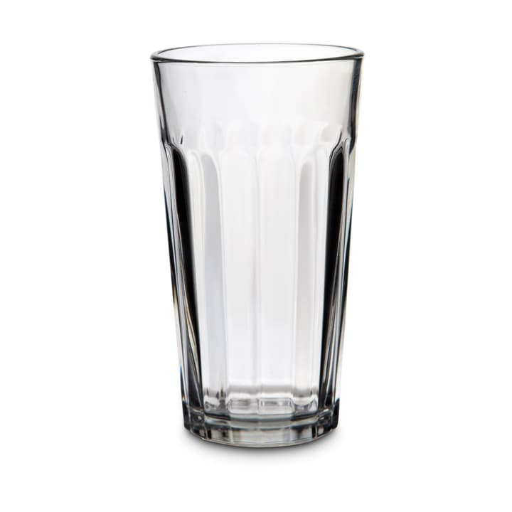 TUMBLER Wasserglas 393018100000 Bild Nr. 1