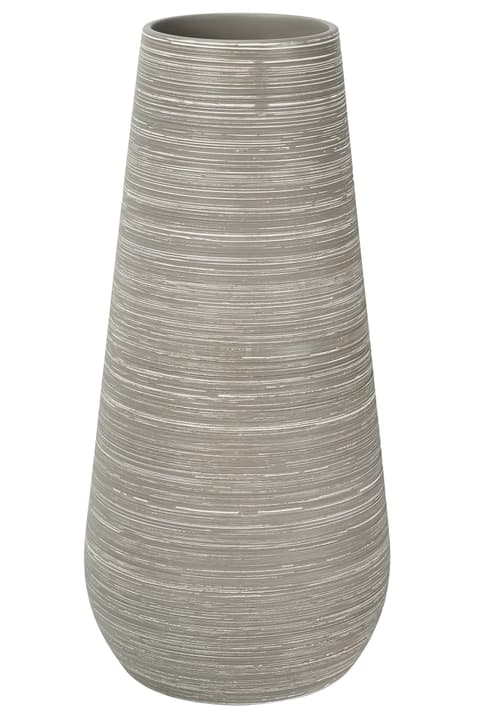 GESINA Vase 440665100000 Photo no. 1