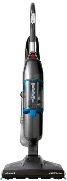 Aspirateur 2-en-1 Aspirateur et essuie-glace à vapeur Vac & Steam Bissell 785300135530 Photo no. 1