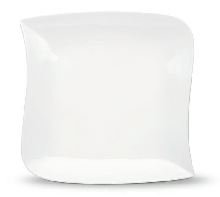MELODY Teller flach Cucina & Tavola 700155200007 Form SPEISETELLER 28CM Bild Nr. 1