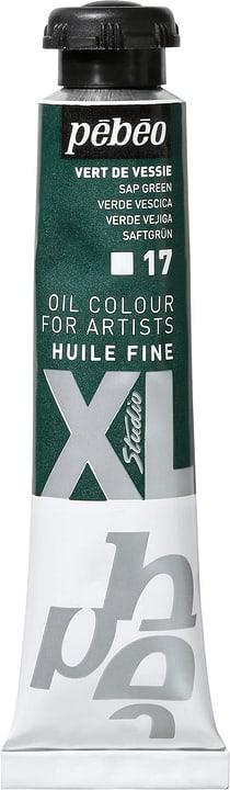 Pébéo Oil Colour Pebeo 663502005300 N. figura 1
