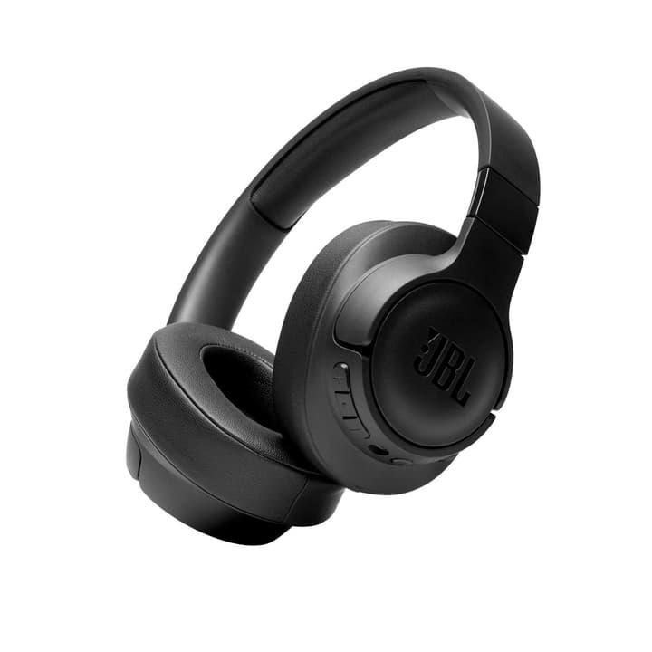 TUNE 750BTNC - Noir Casque Over-Ear JBL 785300152847 Photo no. 1