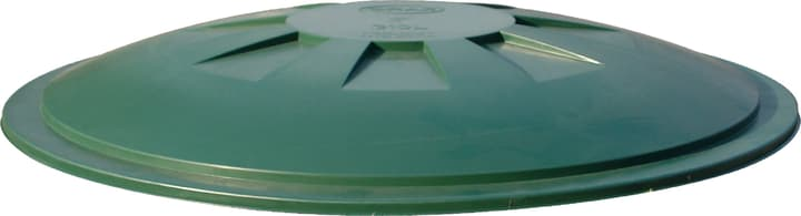Coperchio da cisterna pluviale 631166200000 N. figura 1