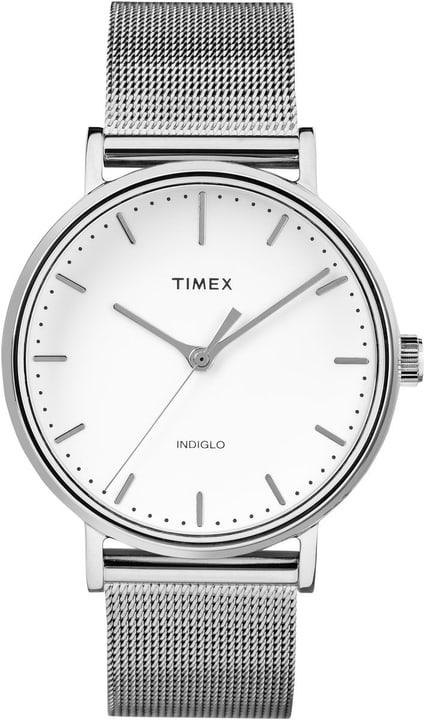 TW2R26600 montre Timex 760821300000 Photo no. 1
