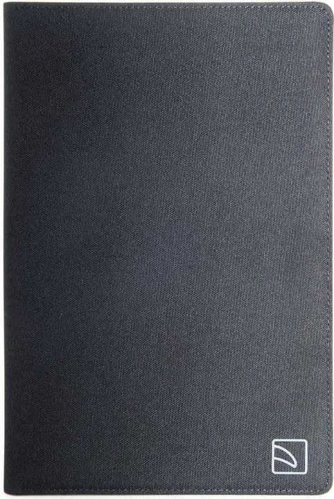 """CLIP - Case 9.6"""" - nero Tucano 785300132771 N. figura 1"""