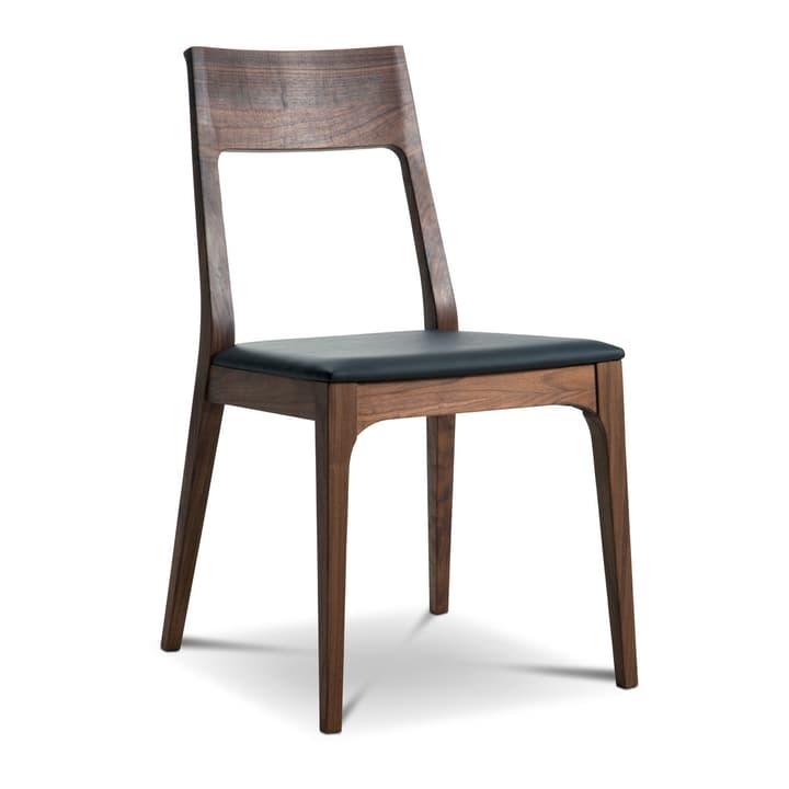 LIVIO Chaise en bois 366034400000 Photo no. 1