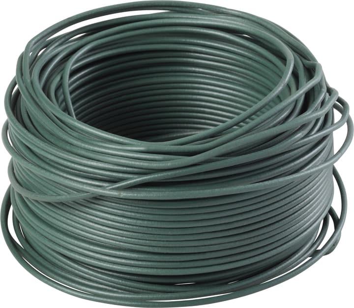 40 m verde Filo Windhager 631187900000 N. figura 1