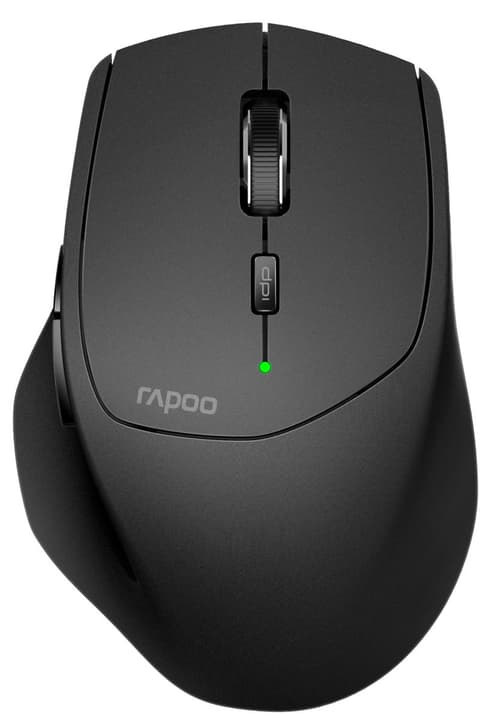 Multi-Mode Mouse MT550 Wireless Mouse Rapoo 798250500000 Photo no. 1