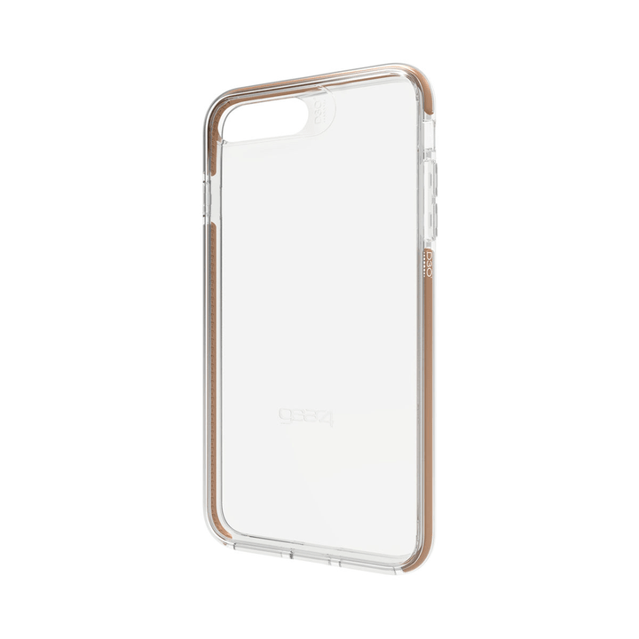 D3O Piccadilly for iPhone 8 Plus/  7 Plus or Gear4 798066500000 Photo no. 1