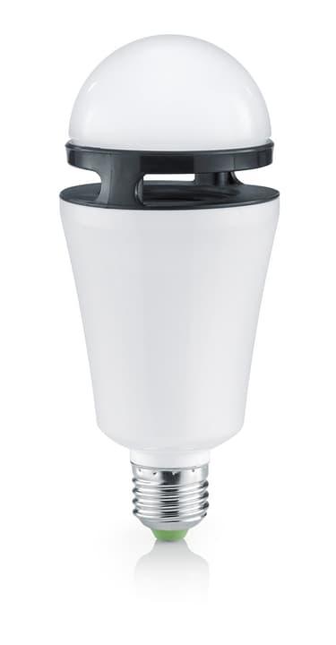Ersatzteile & Zubehör zu Bluetooth Lampe RGB mit Lautsprecher