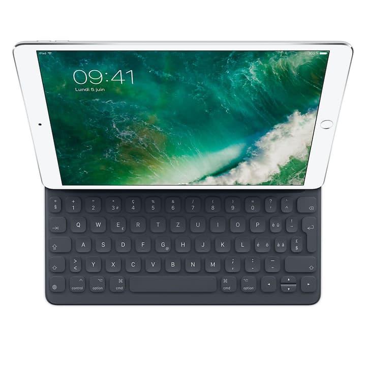 """Smart Keyboard iPad Air 3, iPad 7th, iPad Pro 10,5"""" CH-Layout Apple 785300128605 Photo no. 1"""