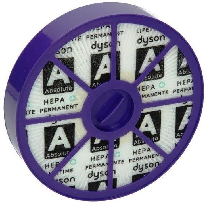 hepa filter staubsauger dyson 900228 01 ersatzteile zubeh r. Black Bedroom Furniture Sets. Home Design Ideas