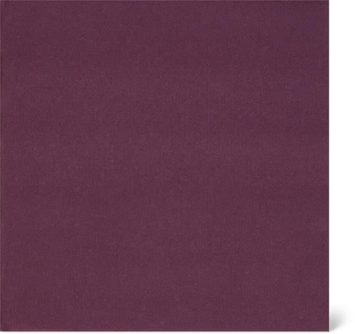 Tovaglioli di carta, 40 x 40 cm Cucina & Tavola 705475600000 N. figura 1
