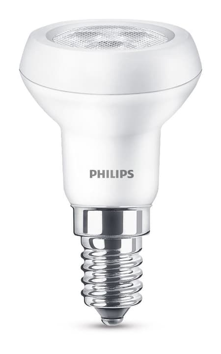 LED RÉFLECTEUR LED Ampoule Réflecteur Philips 380111900000 Photo no. 1